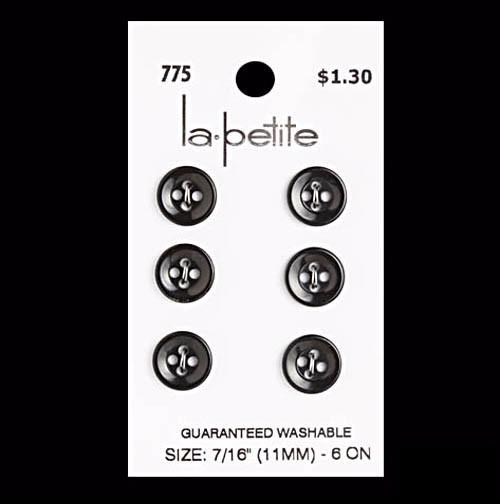 Lapetite0775_1