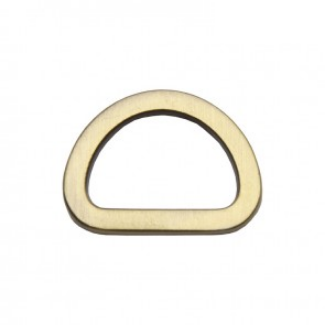 ab d ring_1
