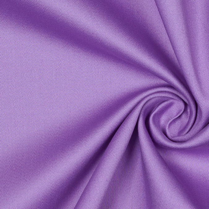 african violet stretch cotton sateen 304041 11