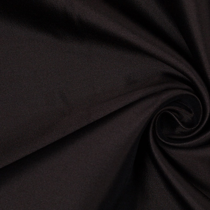 after dark silk wool pv9900 s42 11