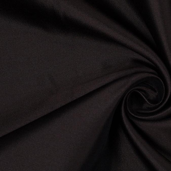 after dark silk wool pv9900 s42 11