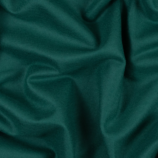 amazon green light weight stretch wool knit 312099 11