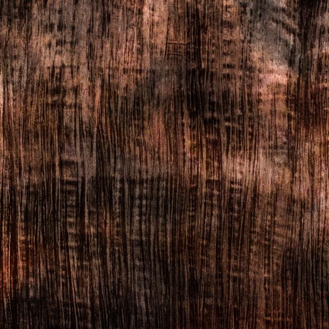 amber brown wrinkled blended velvet 315011 11