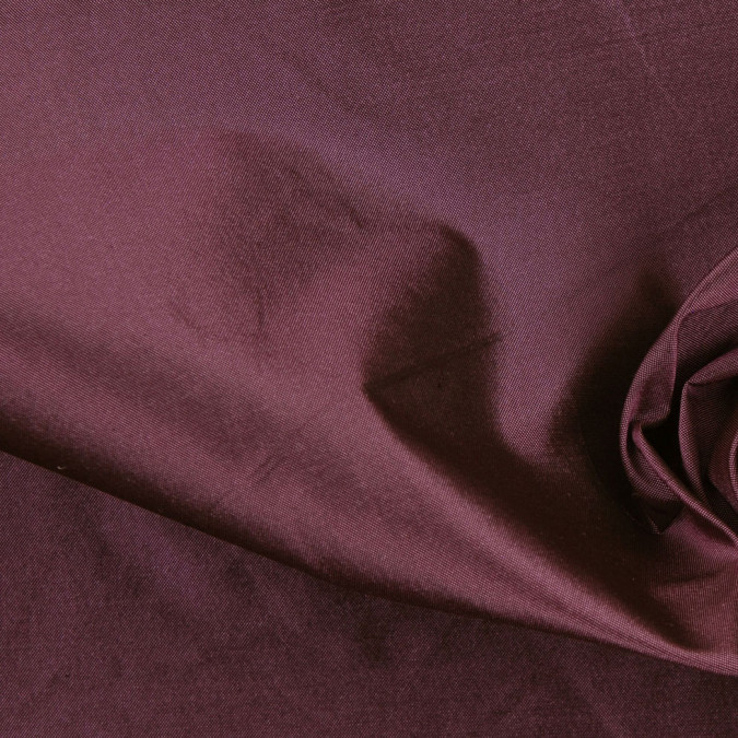 amethyst silk taffeta 302579 11