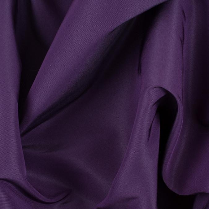 amethyst solid silk faille pv9400 amethyst 11