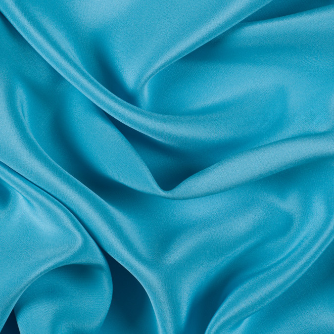 angel blue silk 4 ply crepe pv7000 145 11