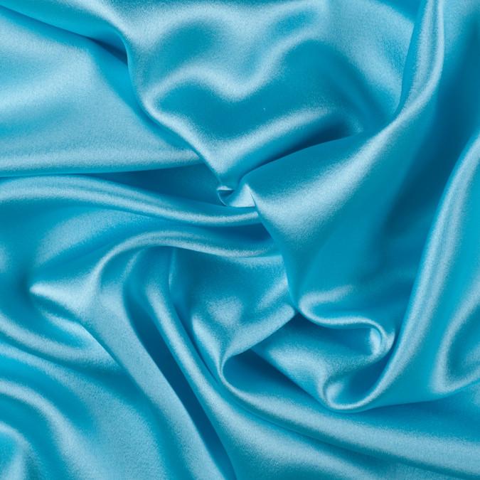 angel blue silk crepe back satin pv8000 145 11
