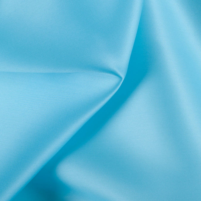 angel blue wide silk satin face organza pv4000 145 11