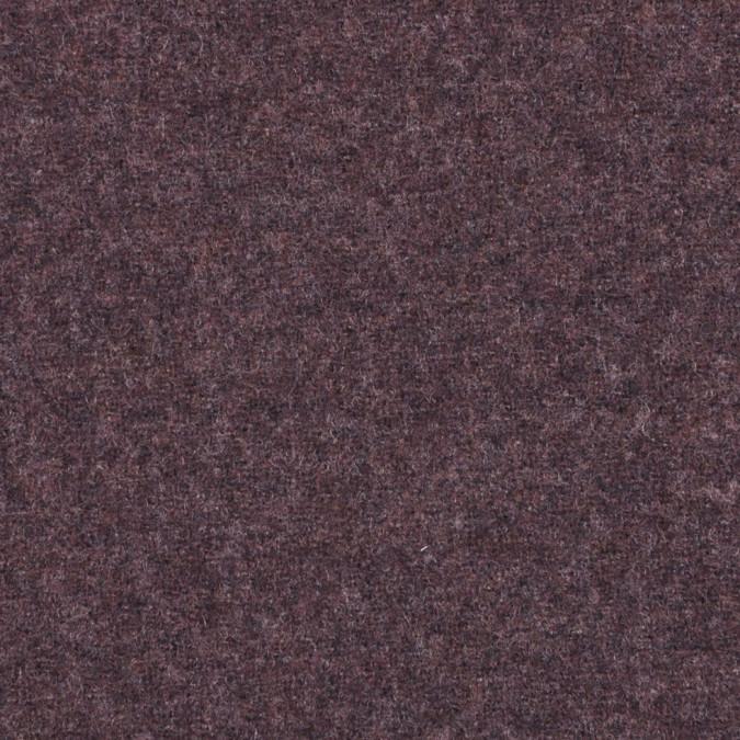 antique aubergine solid flannel fw11854 11