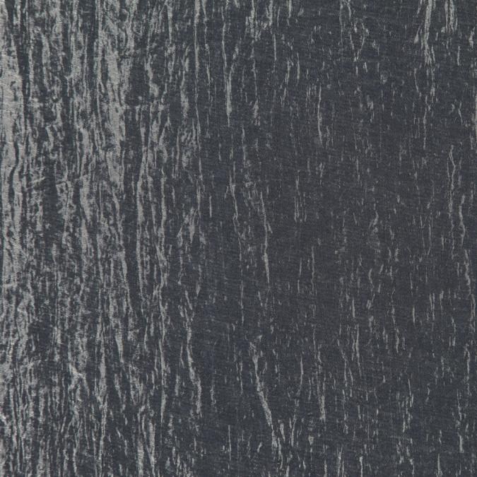 antique blue dust solid reversible fp19690 11