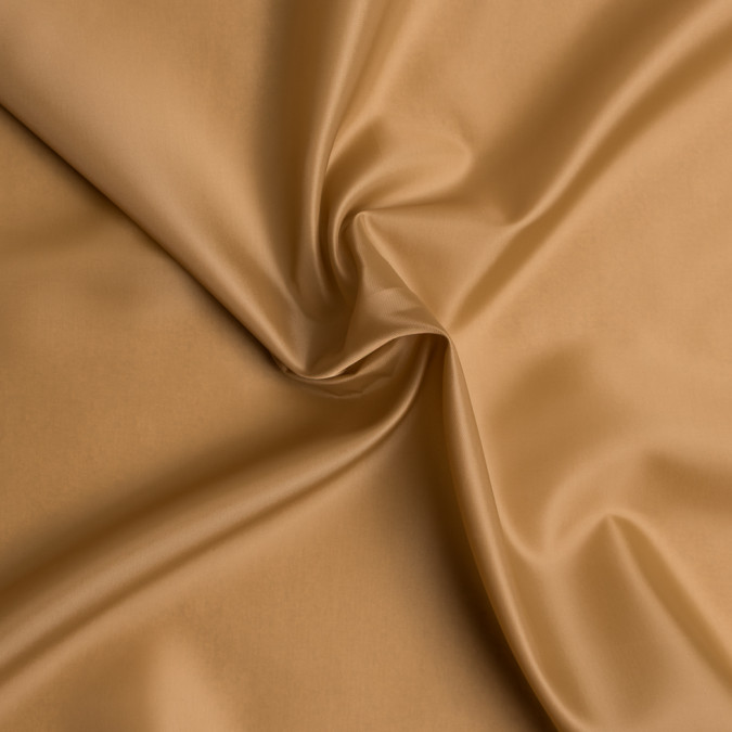 antique gold polyester lining 309327 11