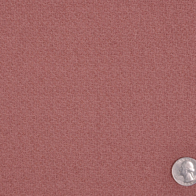 antique salmon wool woven fw12028 11