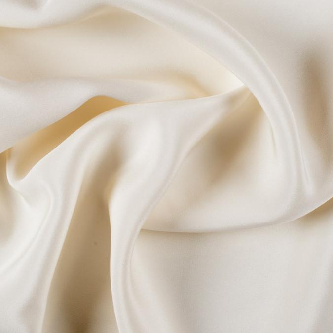 antique white silk 4 ply crepe pv7000 103 11