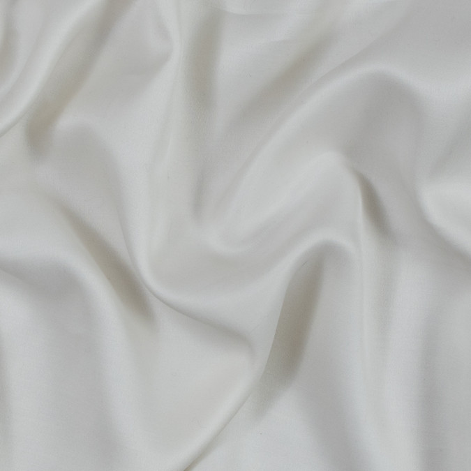 antique white silk and wool twill 317196 11