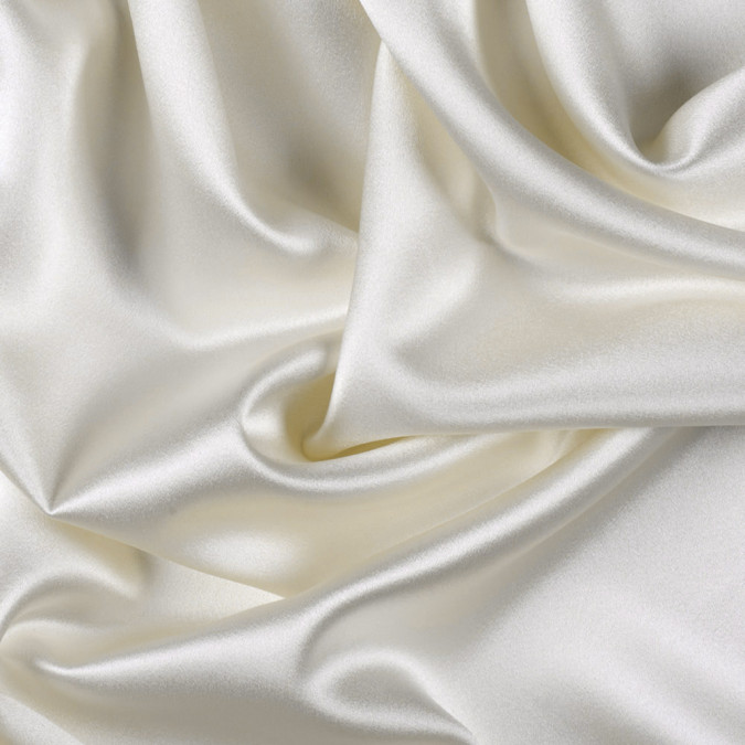 antique white silk crepe back satin pv8000 103 11