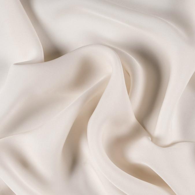 antique white silk double georgette pv6000 103 11