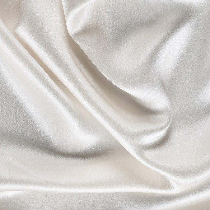 antique white wide silk charmeuse pv1000w 103 11