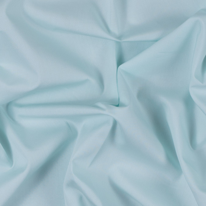 aqua 100 pima cotton broadcloth 311976 11