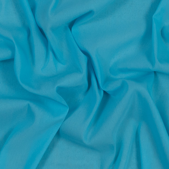 aqua cotton voile 318384 11