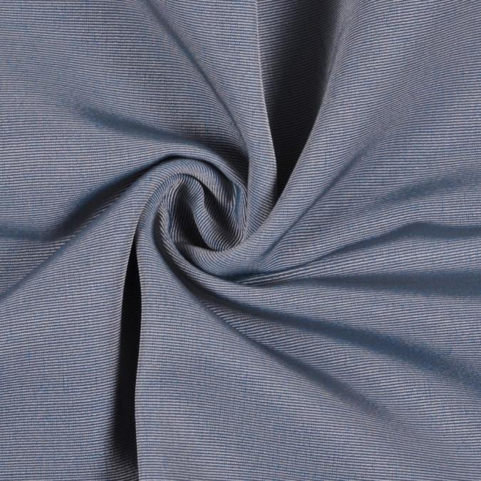 aqua marine gray solid faille fw11647 11