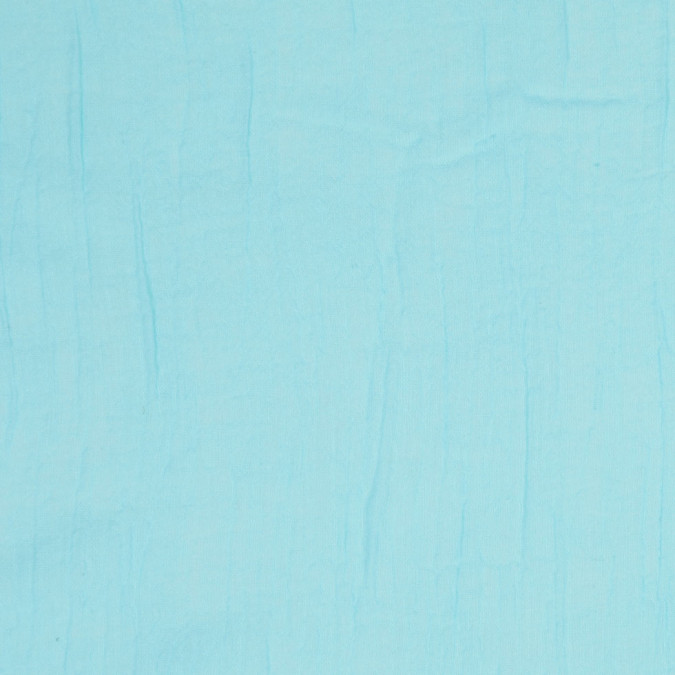 aqua shirred cotton batiste fc25123 11