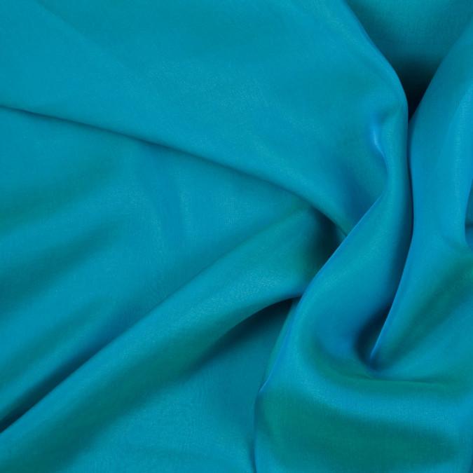 aqua silk iridescent chiffon fsisc 18678 11