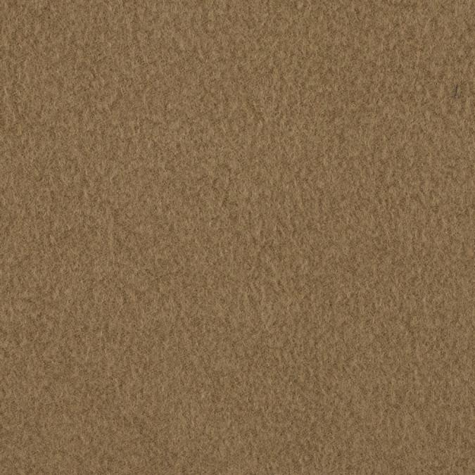 armani apple cinnamon single sided wool fleece 314291 11