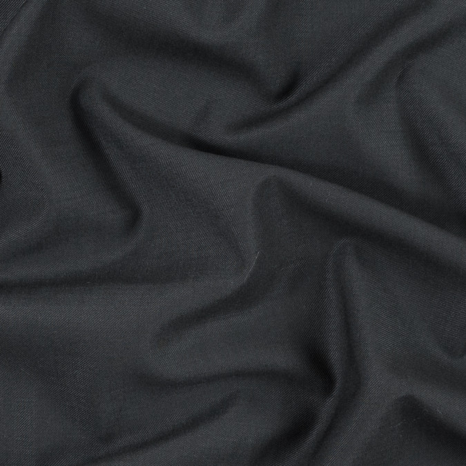 armani beluga stretch wool twill 314382 11