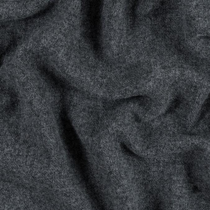armani castle rock heathered wool twill 314395 11
