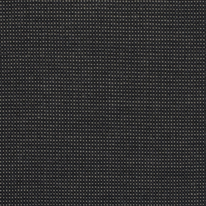 armani castle rock textural wool woven 314289 11