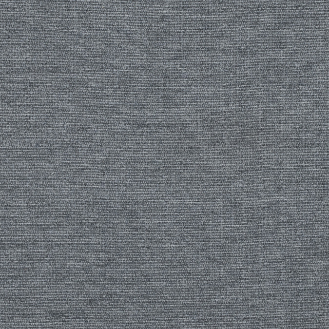 armani cloudburst textured wool coating 314250 11