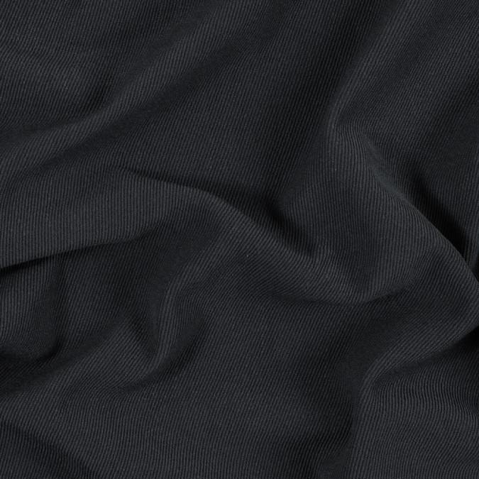 armani dark shadow stretch wool twill 314421 11