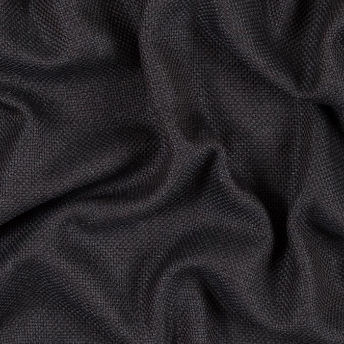 armani demitasse and nine iron basketwoven wool 314428 11