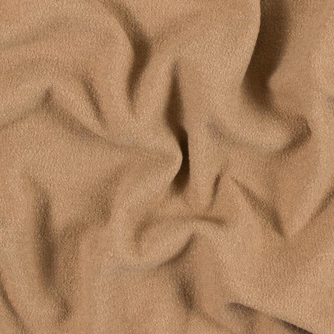 armani doe wool boucle 314449 11