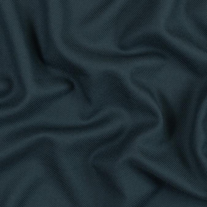 armani goblin blue basketwoven wool 314266 11