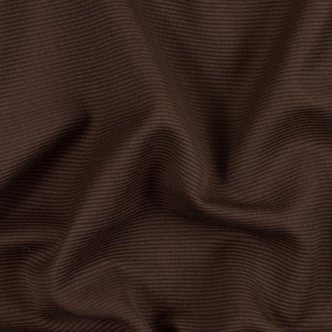 armani monk s robe ribbed wool woven 314268 11