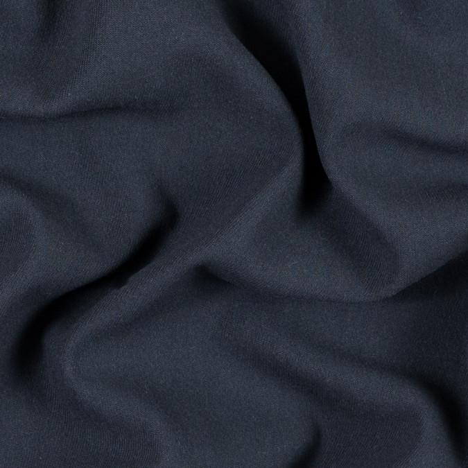 armani nine iron stretch wool twill 314249 11