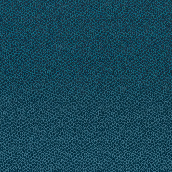 armani ocean depths and black pebbled wool woven 314236 11