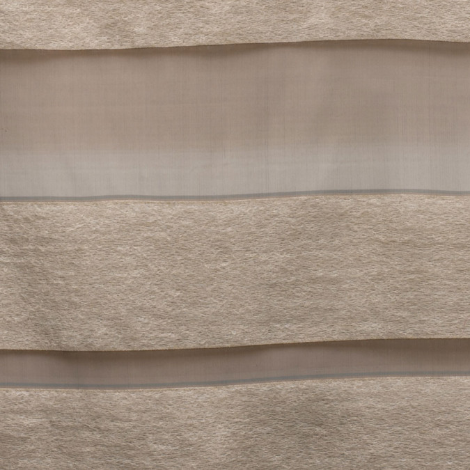 armani silk mohair panel 300904 11