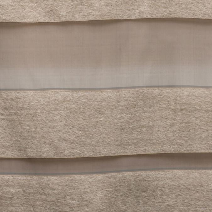 armani silk mohair panel 300904 11