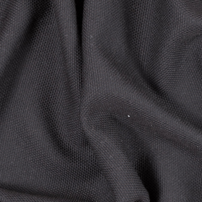 armani turkish coffee and mysterioso textured wool woven 314430 11