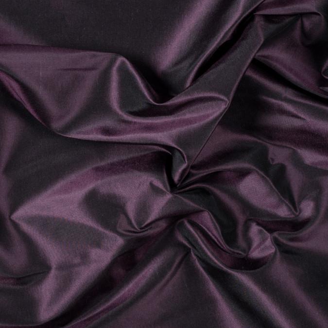 aubergine silk taffeta pv9000 t24 11