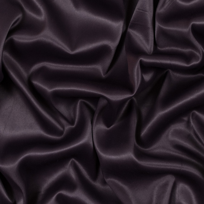 aubergine stretch satin faced rayon twill 315391 11