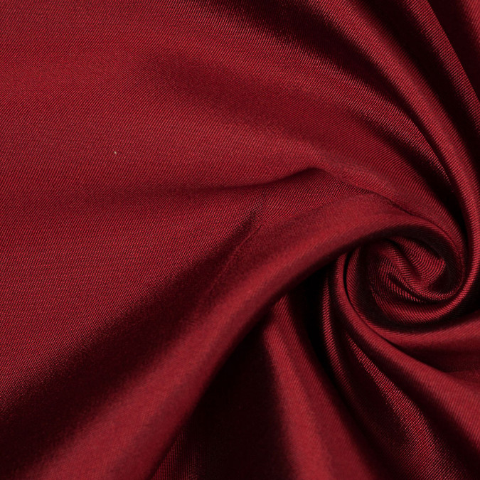 aurora red silk wool pv9900 s30 11