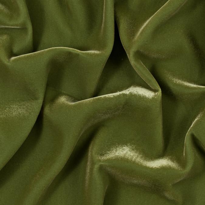avocado luxury lyons velvet 312807 11