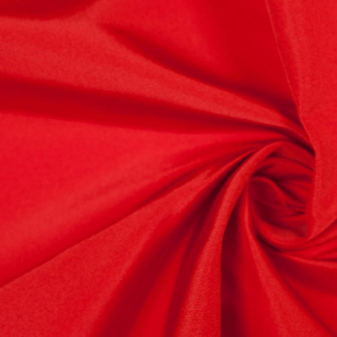 azalea solid silk faille pv9400 azalea 11