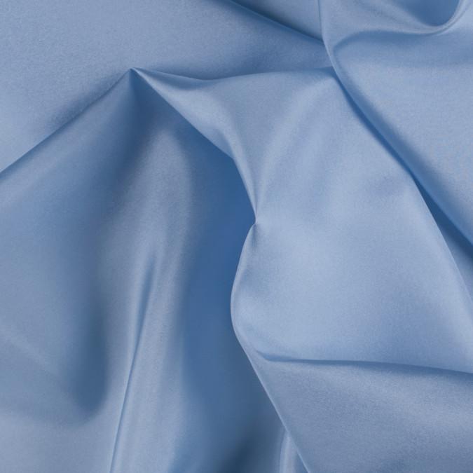 baby blue china silk habotai pv2000 123 11
