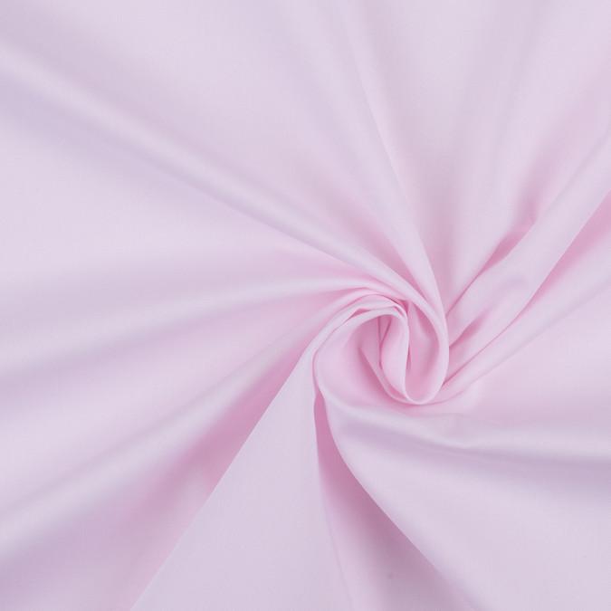 baby pink doeskin fine pima cotton twill 308473 11