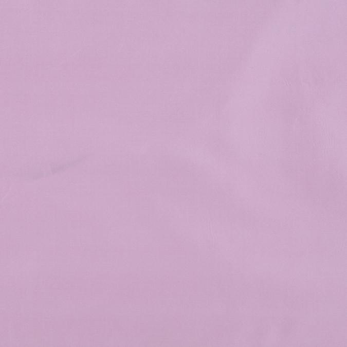 baby pink lightweight silk taffeta 304228 11