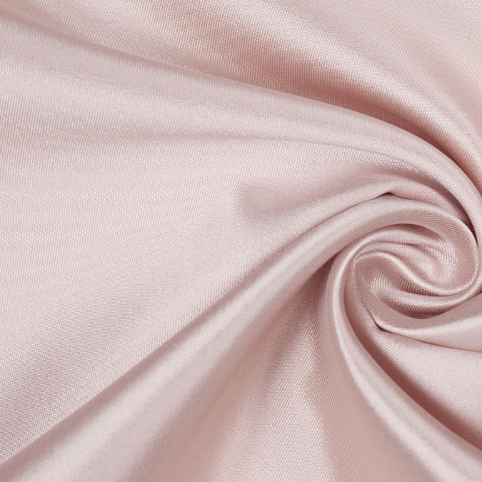 baby pink silk wool pv9900 s6 11